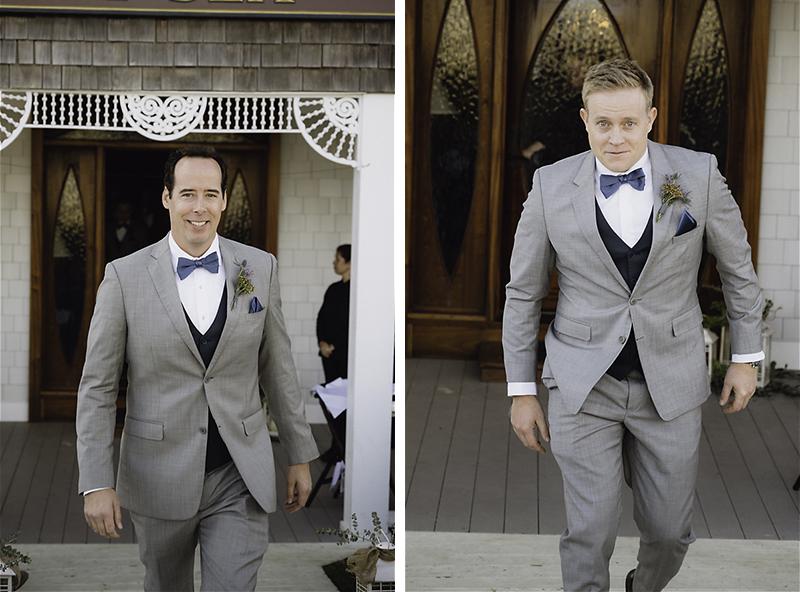 076_kellie & chuck wedding-0839.jpg