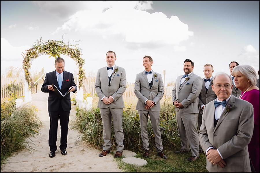 082_kellie & chuck wedding-0876.jpg