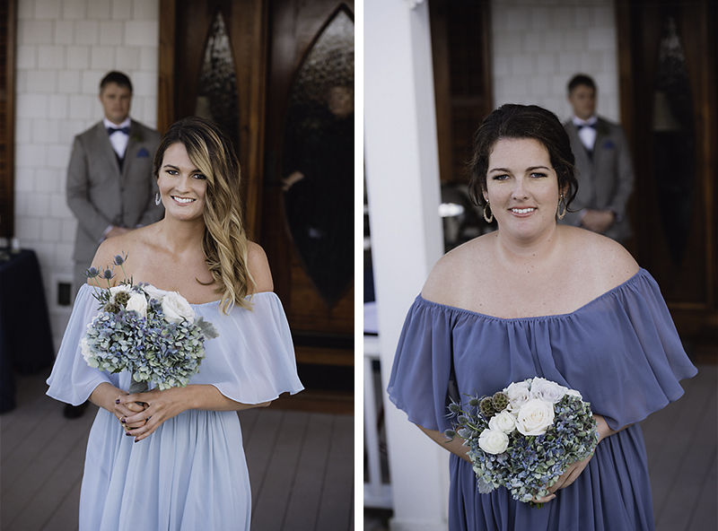 086_kellie & chuck wedding-4079.jpg