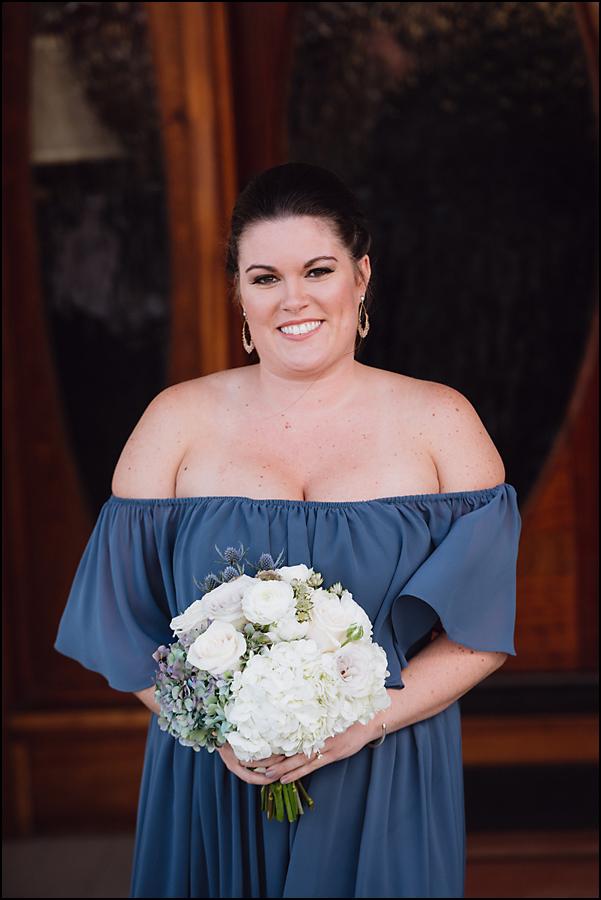 089_kellie & chuck wedding-4105.jpg