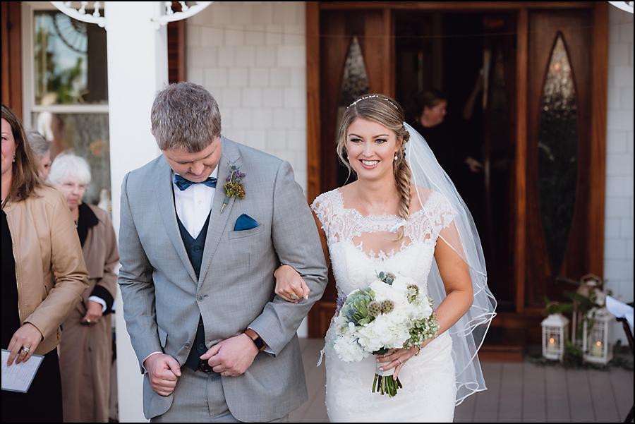096_kellie & chuck wedding-4136.jpg