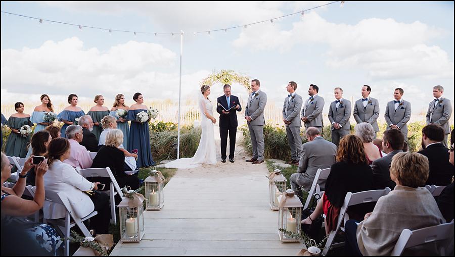 100_kellie & chuck wedding-4150.jpg
