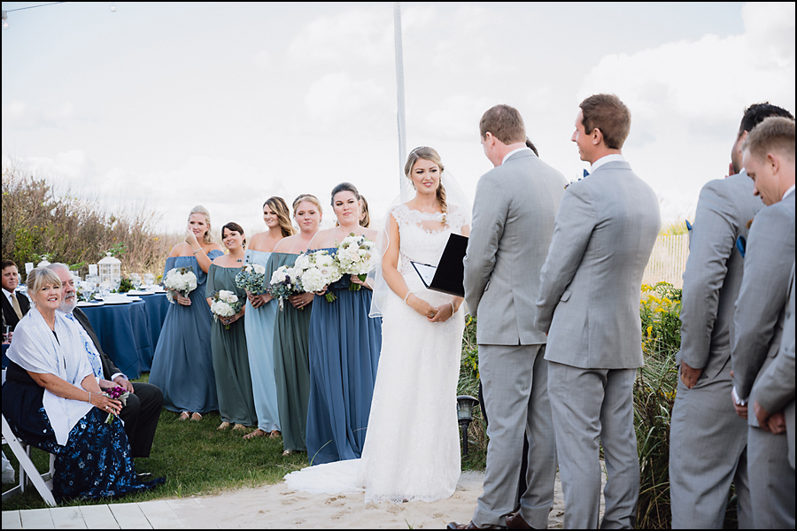 101_kellie & chuck wedding-0879.jpg