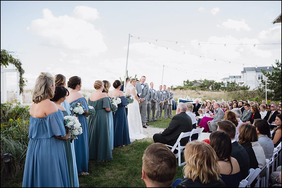 104_kellie & chuck wedding-0889.jpg