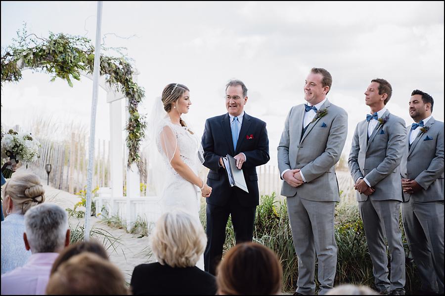 103_kellie & chuck wedding-0888.jpg