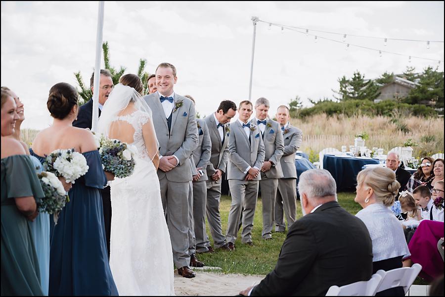 105_kellie & chuck wedding-0894.jpg