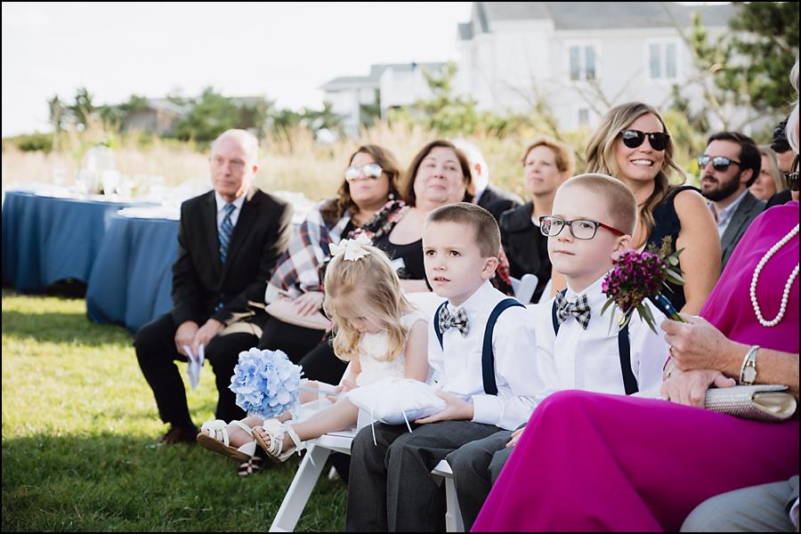 108_kellie & chuck wedding-0903.jpg