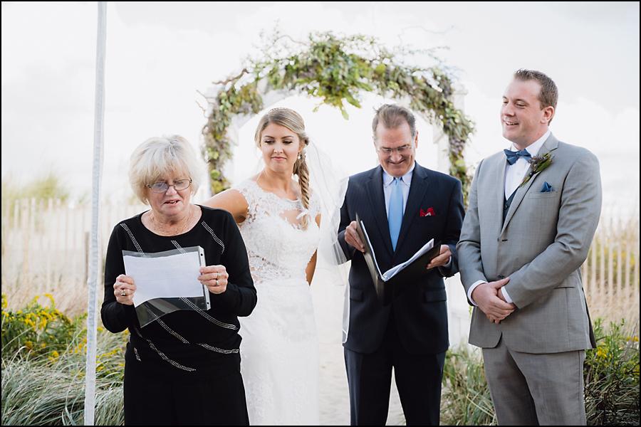 109_kellie & chuck wedding-0907.jpg