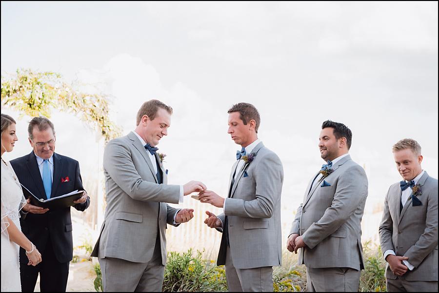 115_kellie & chuck wedding-4186.jpg