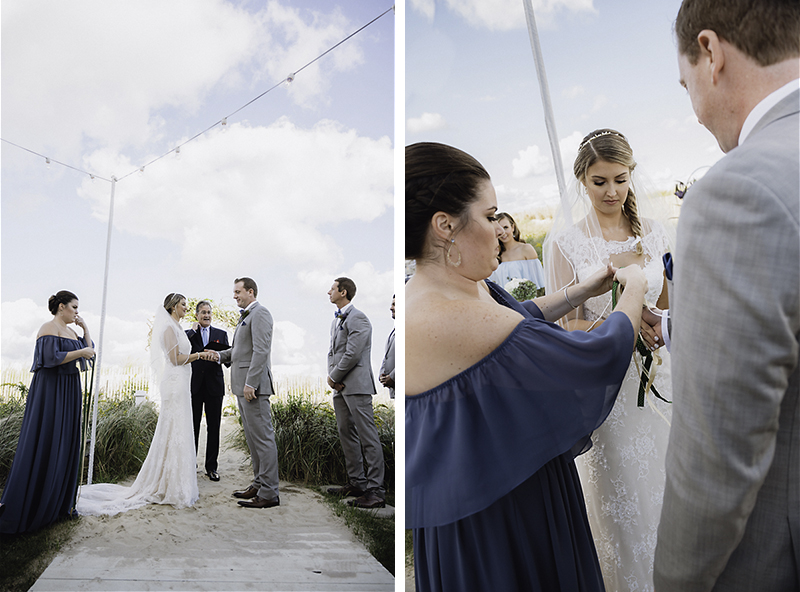 119_kellie & chuck wedding-4218.jpg