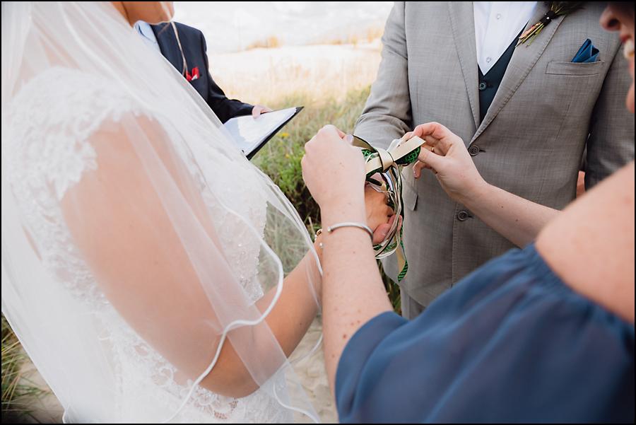 120_kellie & chuck wedding-4225.jpg