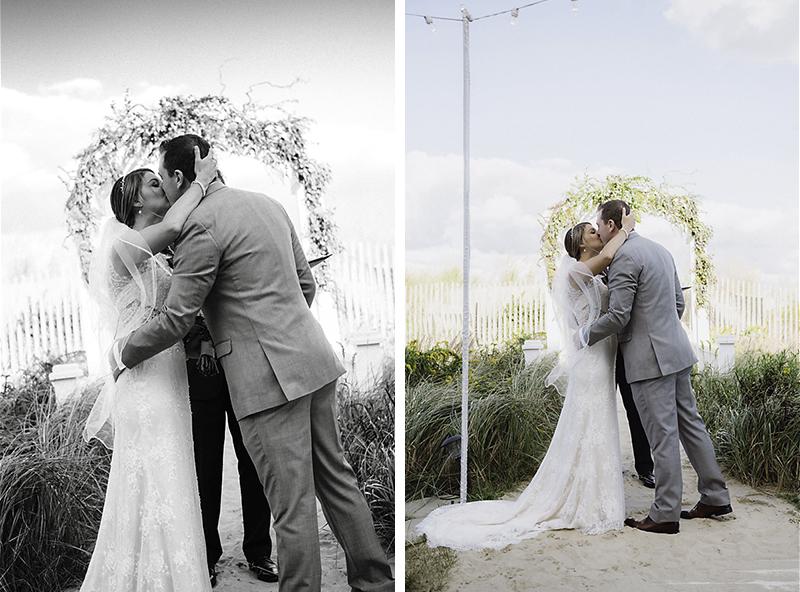123_kellie & chuck wedding-4249.jpg