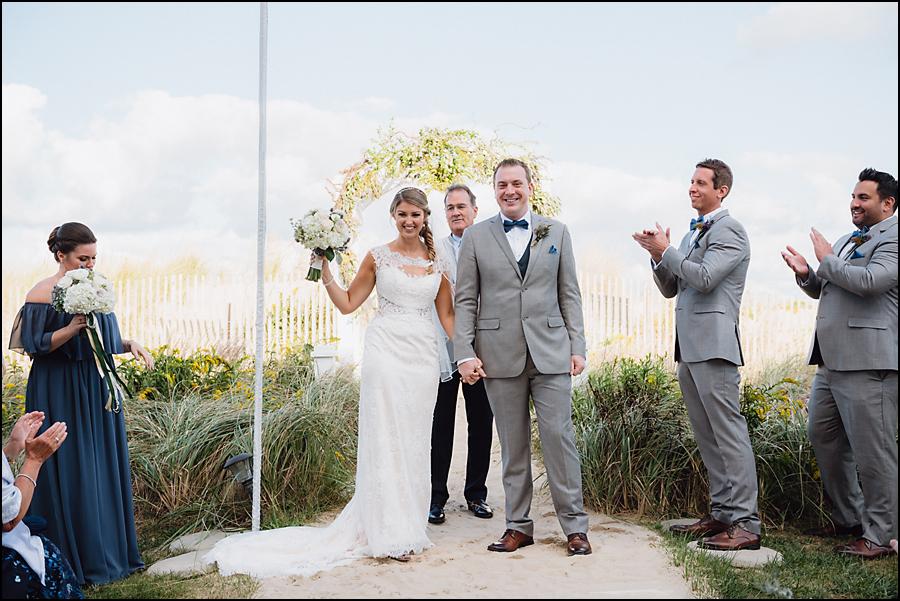 125_kellie & chuck wedding-4259.jpg