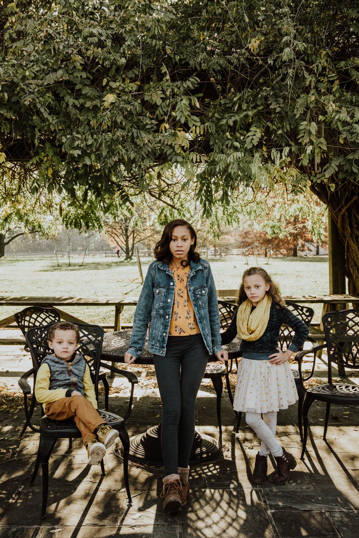 kortz family 2018-2146.jpg
