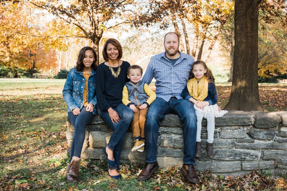 kortz family 2018-2196.jpg