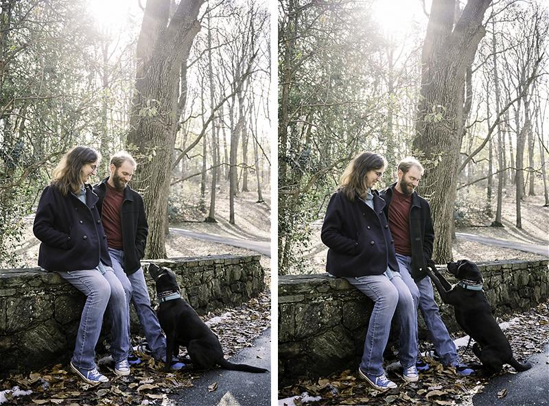 shannon & tom engagement-2260.jpg