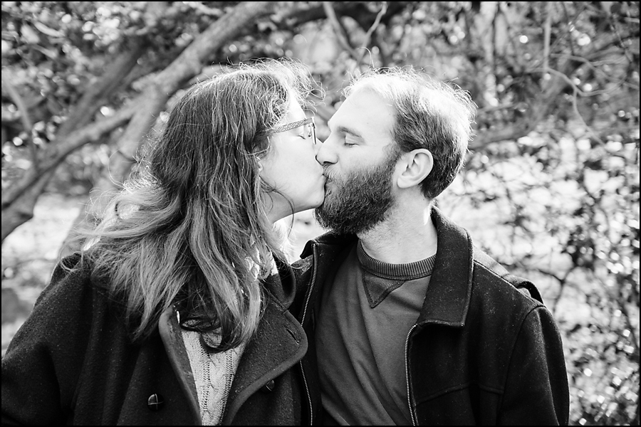 shannon & tom engagement-2270.jpg