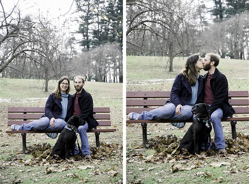 shannon & tom engagement-2380.jpg