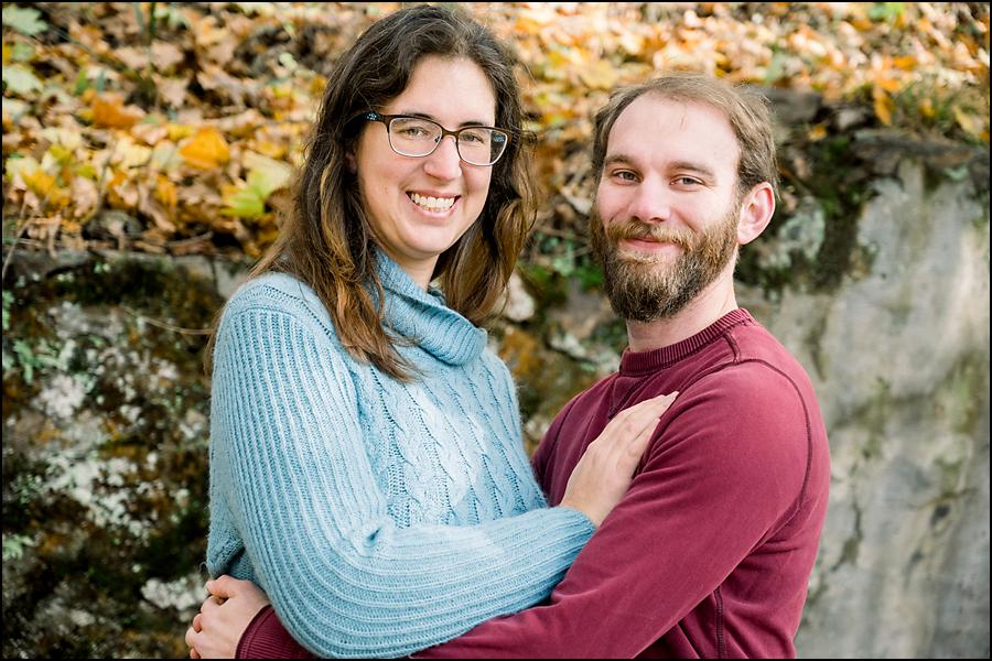 shannon & tom engagement-2407.jpg