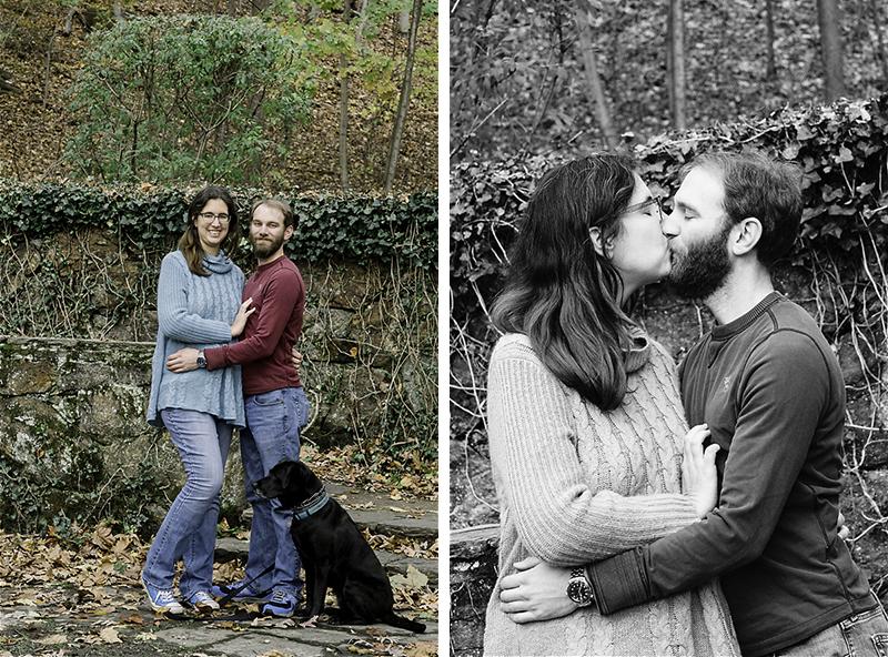 shannon & tom engagement-2439.jpg