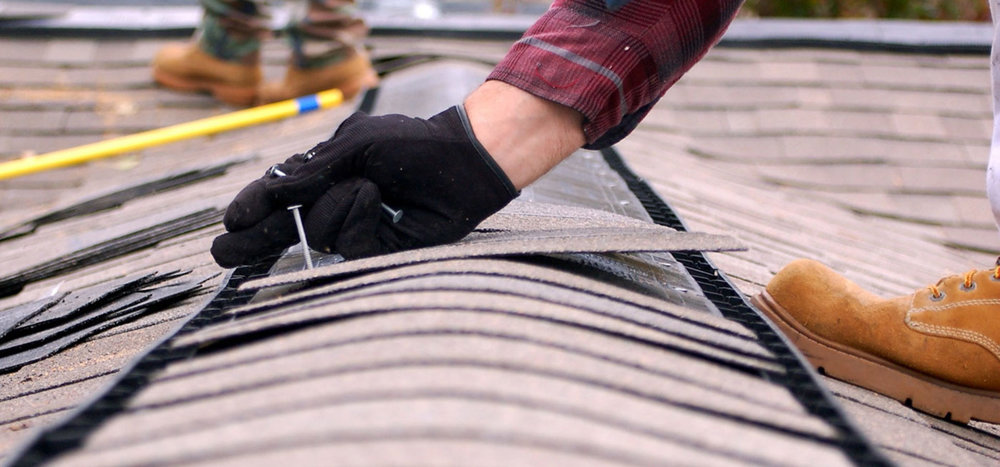 Roofing close up.jpg