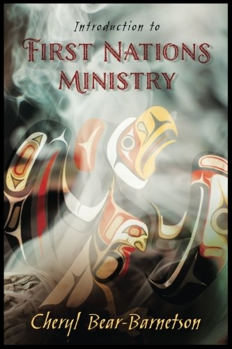 First Nations Ministry.jpg