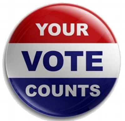 Key Election Dates - State/Local Primary Election:September 13, 2018General Election:November 6, 2018Poll hours:6 a.m.-9 p.m.