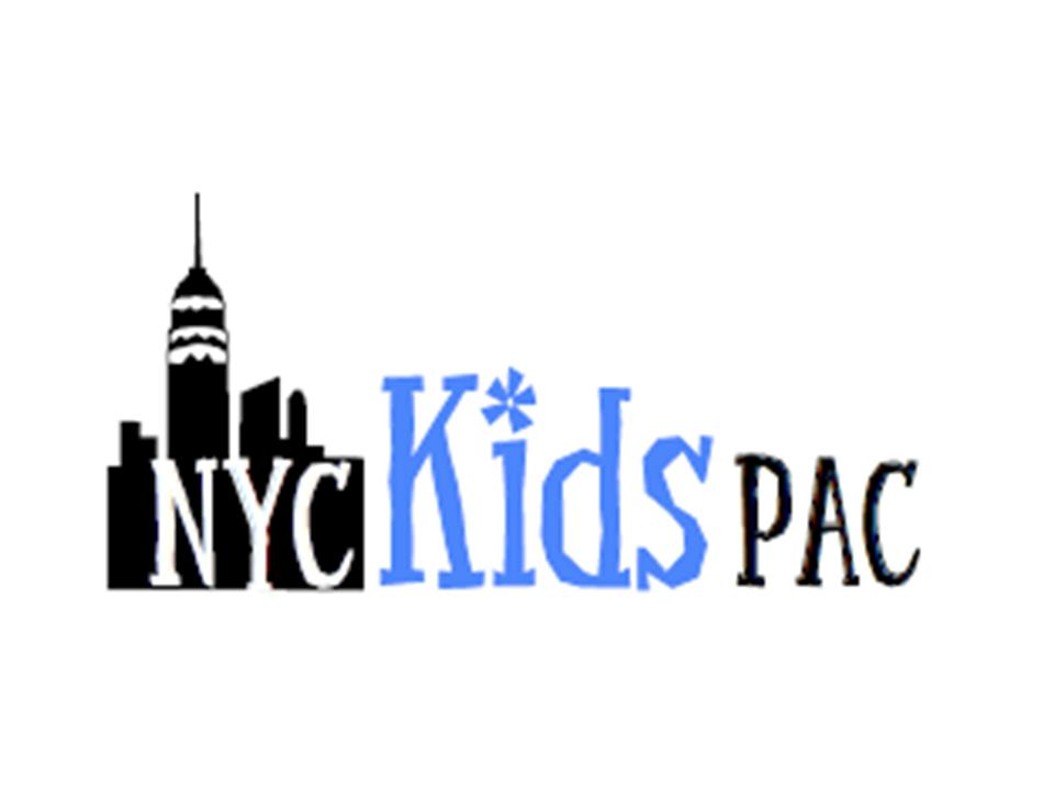 nyc kids pac logo.jpg