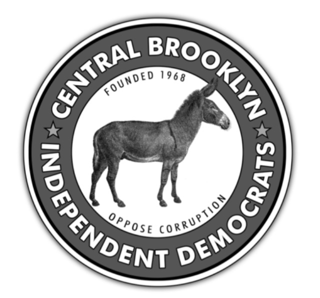 central_brooklyn_independent_democrats.jpg