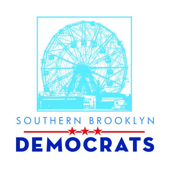 southern_brooklyn_democrats.jpg