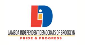 lambda_independent_democrats.png