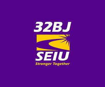 32bj_seiu.png