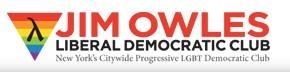 jim_owles_democratic_club.jpg