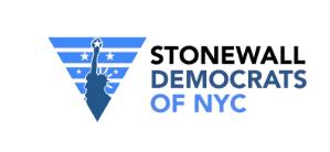 stonewall_democrats_of_nyc.png