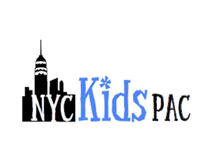 nyc_kids_pac.jpg