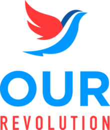 220px-Our_Revolution_logo.png