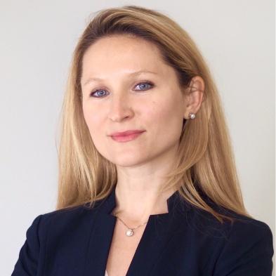 Virginia Slutu LEGALSV attorney San Francisco Silicon Valley