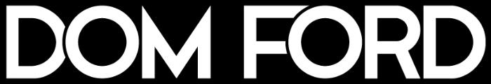 DF_Logo_White.png