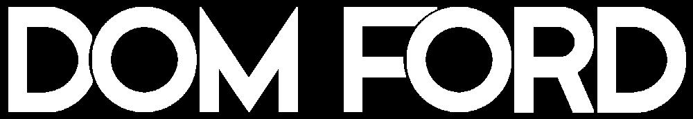 DF_Logo_White@2x.png