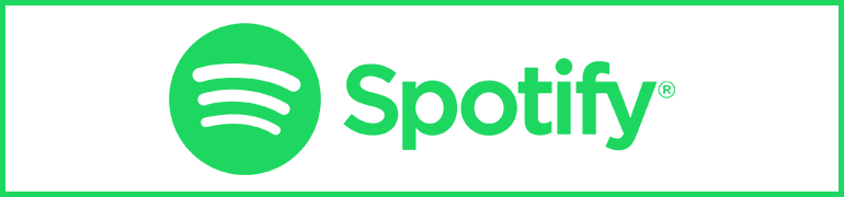 Spotify_Green Border.png