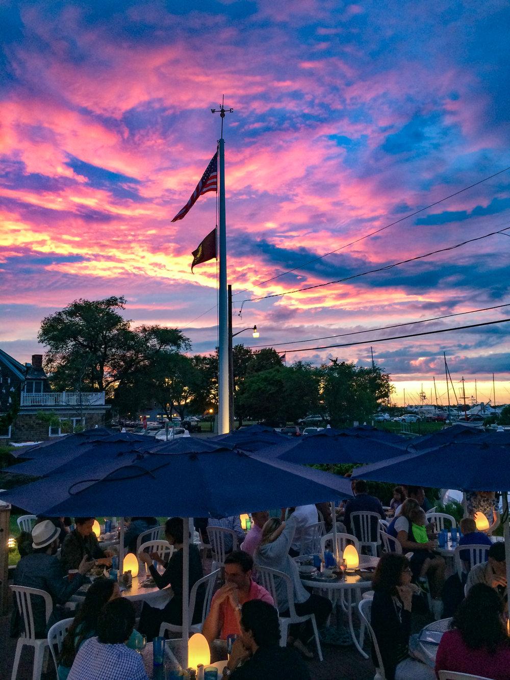 IMG_0895dockside-patio-sunset.jpg