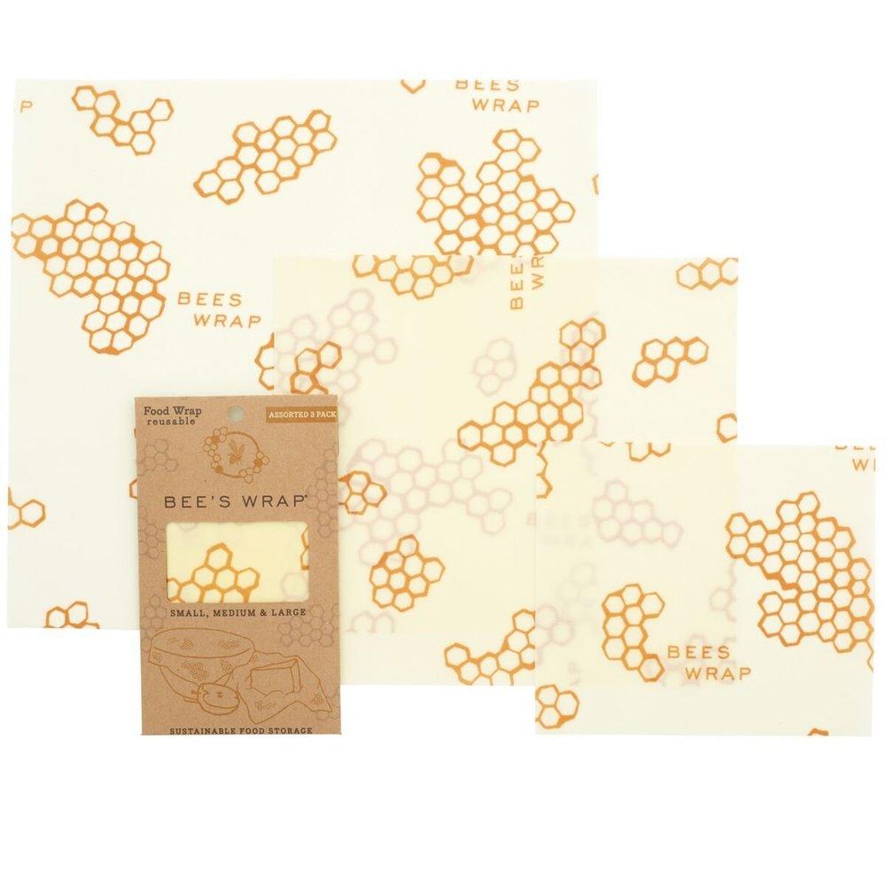 bees wrap.jpg