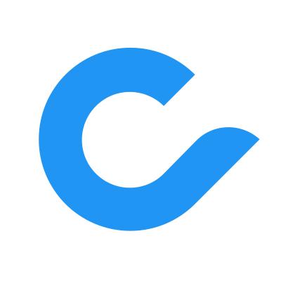c1.jpg