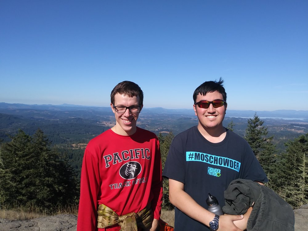Casey and Nick Butte Hike.jpg