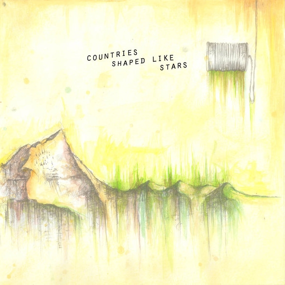 COUNTRIES CD.jpg