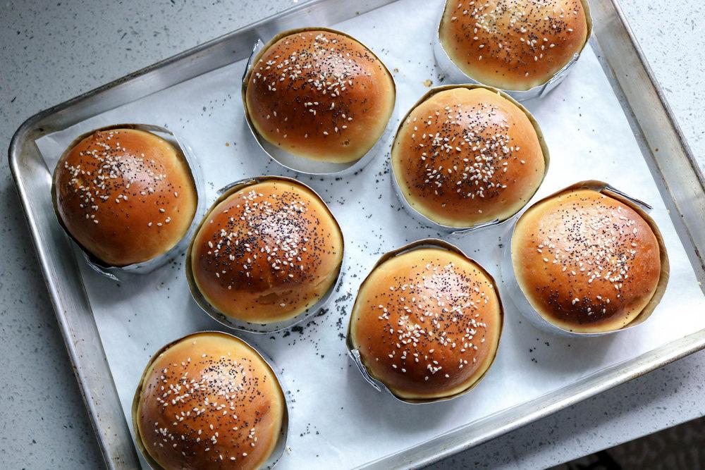 buns2 (1 of 1).jpg