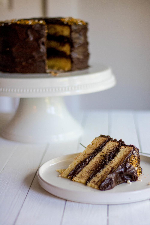 best birthday cake3.jpg