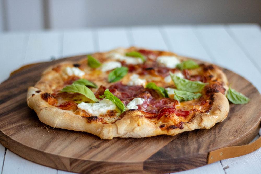 coppapizza2.jpg