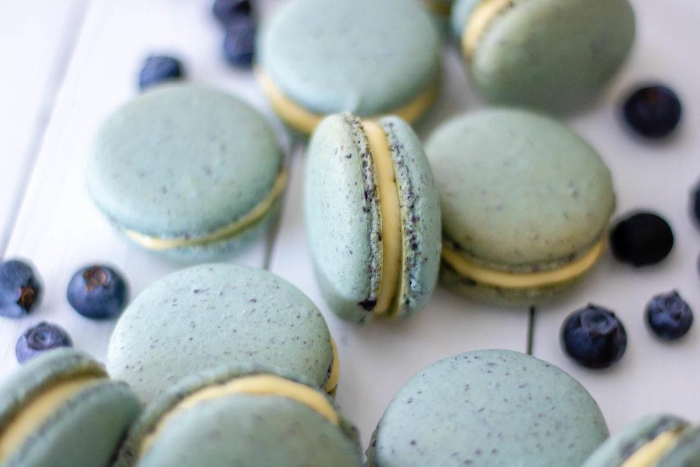 blueberrymacaron4.jpg