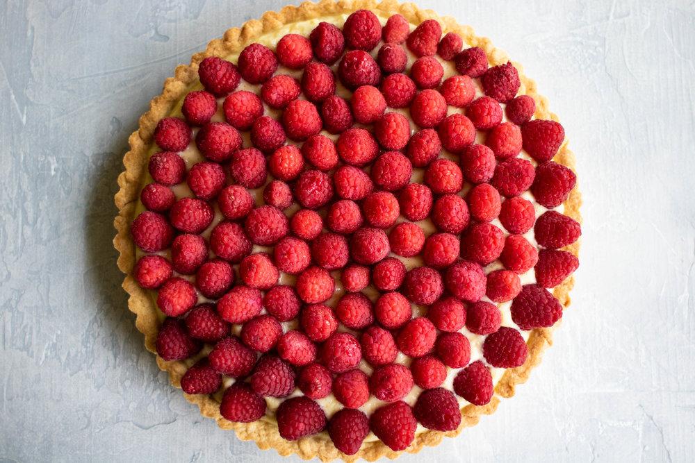 raspberrytart4.jpg
